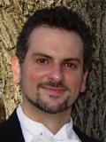 Fran Vogt, tenor