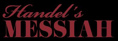 messiah_logo