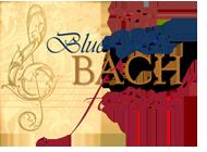 BHB2015festlogo