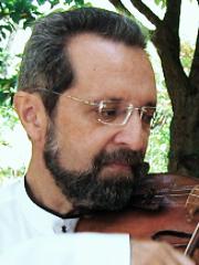Anatole Wieck