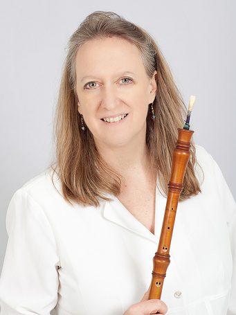 Sarah Davol