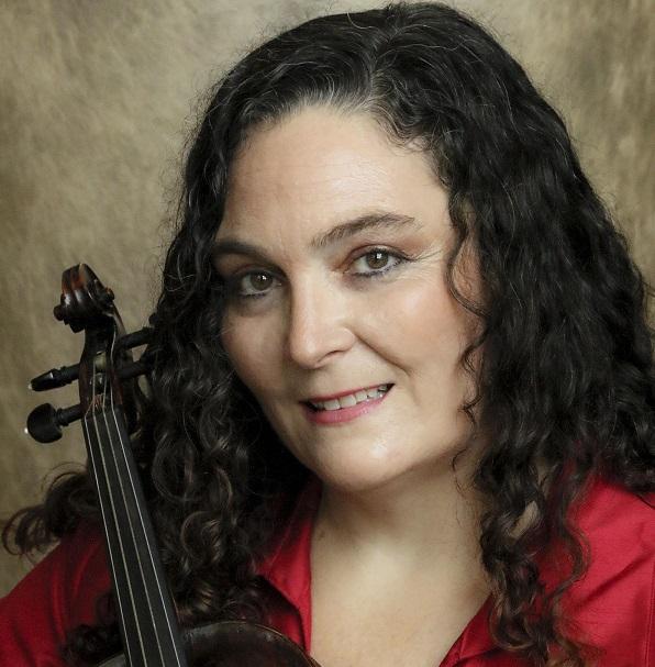 Lisa Rautenberg